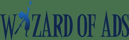 Cassandro Marketing